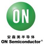 安森美半导体用于安防应用的模拟方案