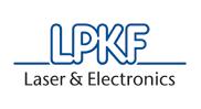 德国LPKF电路板快速制作系统</br>电子产品研发的利器