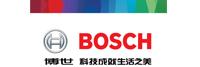Industry 4.0@Bosch