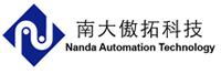 南大傲拓国产PLC技术分享