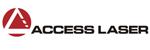 大通激光AccessLaser特色CO2激光器解析