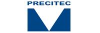 实时质量监控系统在激光焊接中的应用