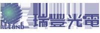倒装封装器件FEMC产品及技术发布