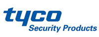 泰科安防设备视频监控解决方案