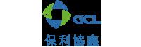 光伏发电平价上网对晶体硅材料业的要求