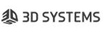 3D Systems MJP&SLA产品解析