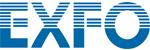 创新的测试方案助力高速OTN系统及网络的发展